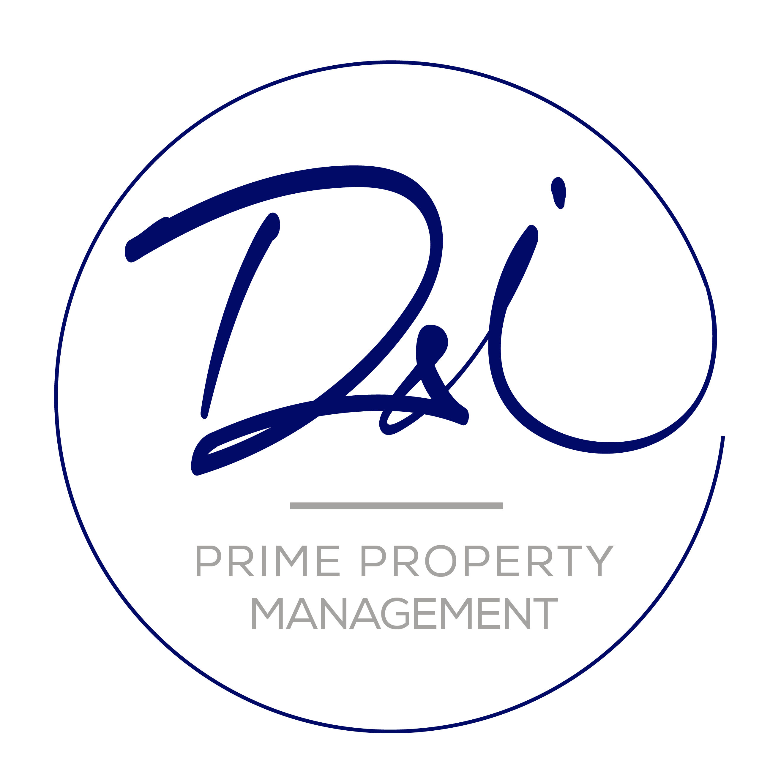 D & I Prime Property Management